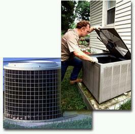 Denver Air Conditioner Repair