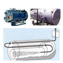 Denver Boiler Services