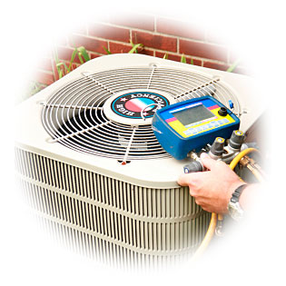 Lakewood Air Conditioner Repair