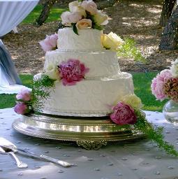 dobbs cake